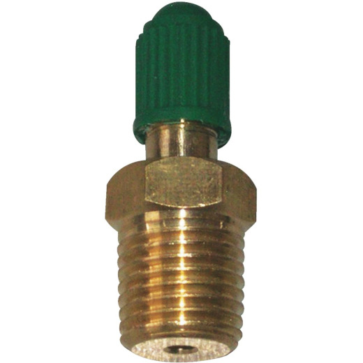 Pneumatic Water System Components