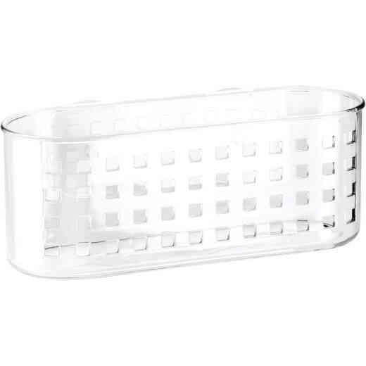 iDesign Shower Basket